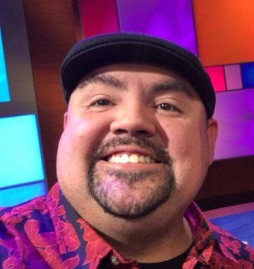Gabriel Iglesias biography