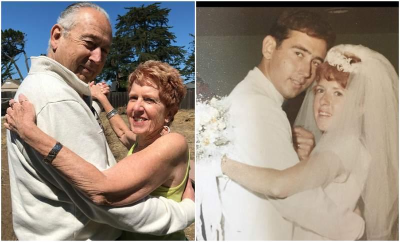 Guy Fieri Family In Detail Wife Kids Parents Siblings Familytron