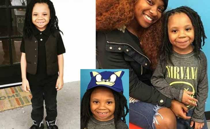 Lil Wayne Family Wife Kids Mother Father Stepfather Half