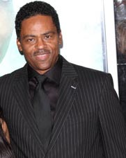 Marvin Gaye III
