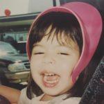 Miranda Cosgrove baby 150x150 - Miranda Cosgrove