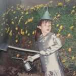 Miranda Cosgrove baby photo 150x150 - Miranda Cosgrove