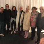 family Lady Gaga 150x150 - Lady Gaga