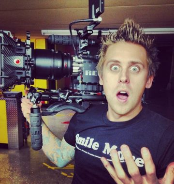 Roman Atwood biography