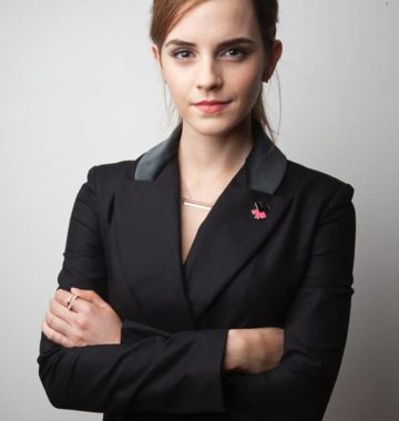 Emma Watson family: ex-boyfriend, parents, brother and half