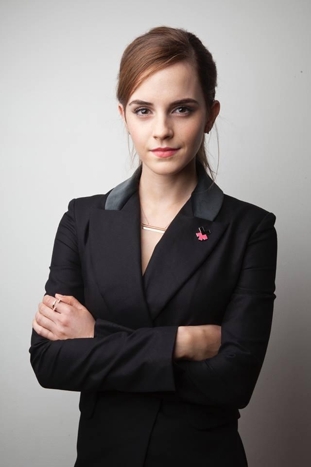 Emma.Watson