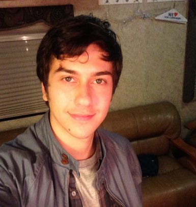 Nat Wolff biography