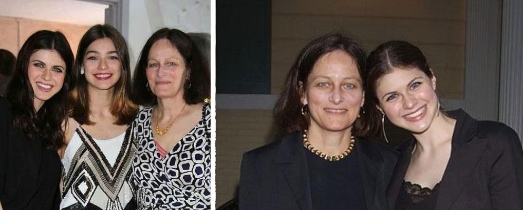 Christina Titus Daddario