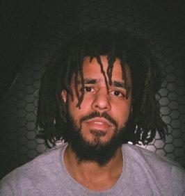 Jermaine Cole (J. Cole)