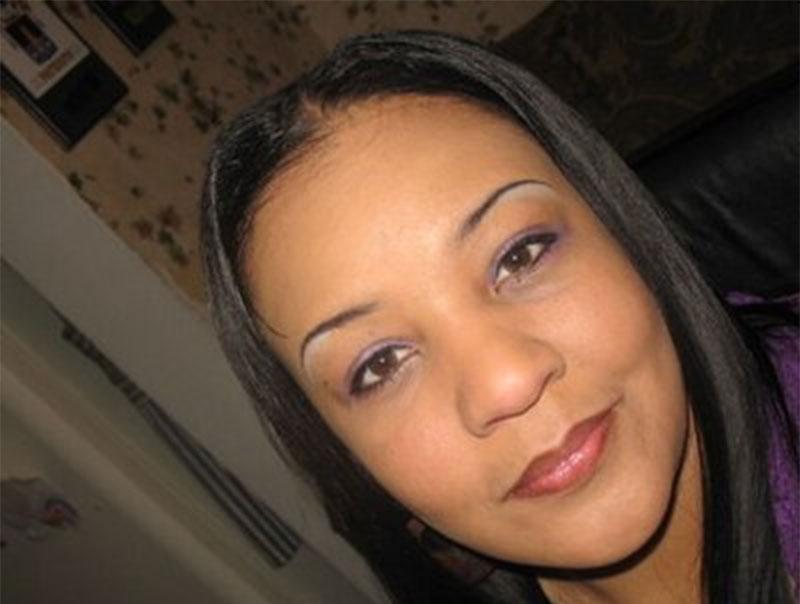 Hope R. Williams sister Pharrell Williams