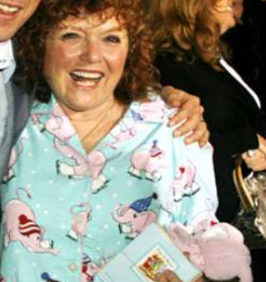Judy Sandler