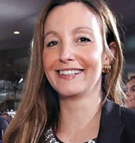 Anna Eberstein