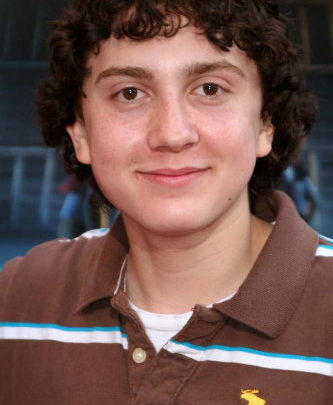 Daryl Sabara biography