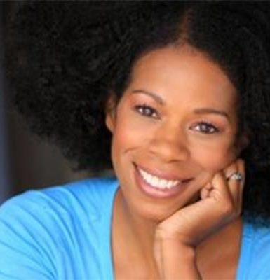 Kim Wayans biography
