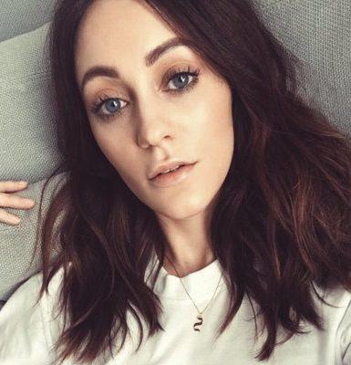 Sarah Orzechowski biography