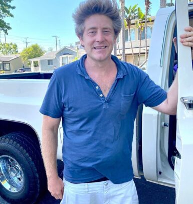 Jason Nash biography