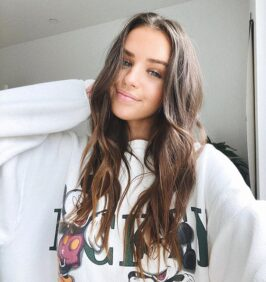 Jess Bauer-Conte