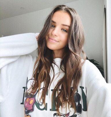 Jess Bauer-Conte biography