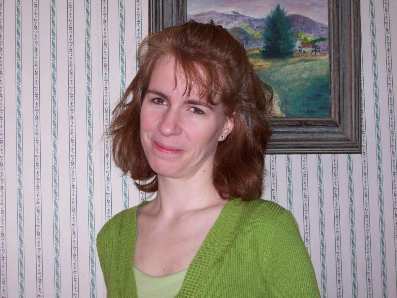 Julie Held