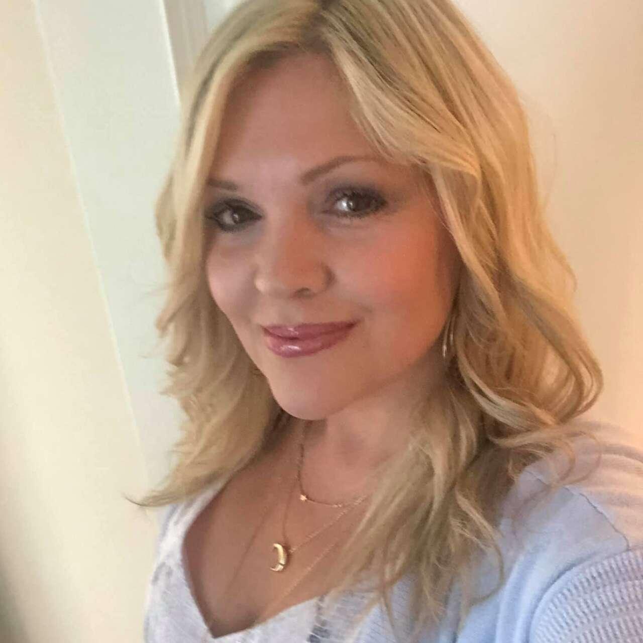 Rhonda Aikman ex wife Troy Aikman