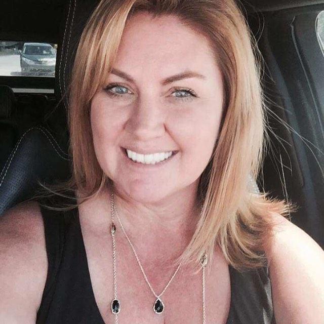 Marie Cauchi mother Jax Taylor